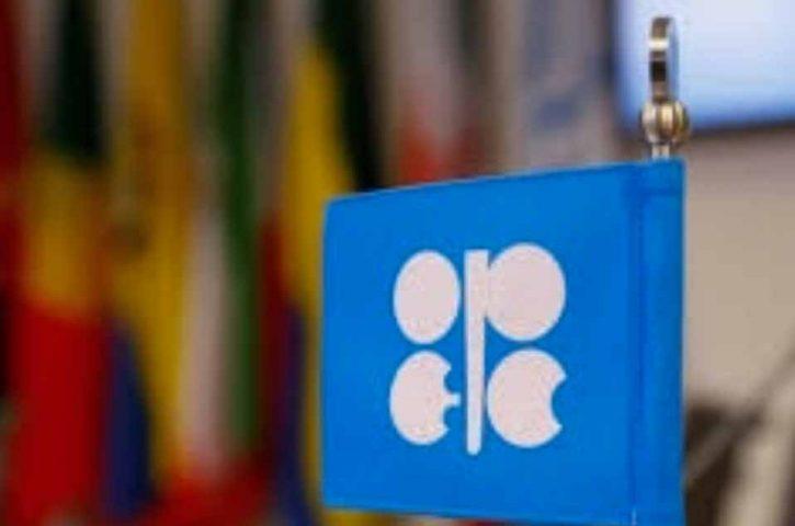 Τεχεράνη και Ριάντ στη συμφωνία ΟΠΕΚ+ για μείωση της παραγωγής πετρελαίου