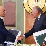 Συμφωνία Ελλάδας-Αιγύπτου: Είναι μία μεγάλη εθνική επιτυχία που έρχεται μετά την συμφωνία με την Ιταλία