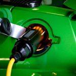 Tα ενεργειακά σενάρια της αυτοκίνησης
