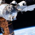 Η πρώτη θερμοκοιτίδα νεοφυών επιχειρήσεων για τις τεχνολογίες του διαστήματος