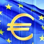 Από τις αρχές του 2021 θα αρχίσει να λειτουργεί το ταμείο «ΦΑΙΣΤΟΣ»