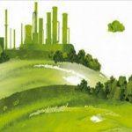 Χρηματοδότηση «πράσινων» δράσεων, στο πλαίσιο του πρώτου προγράμματος για την απολιγνιτοποίηση