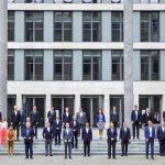 Νίκος Δένδιας: Την ομόθυμη συμπαράσταση όλων των εταίρων της κέρδισε η Ελλάδα