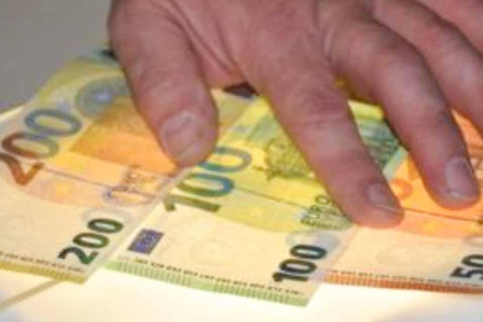 Σε 238.288 ανήλθαν οι επιχειρήσεις δικαιούχοι μειωμένης προκαταβολής φόρου
