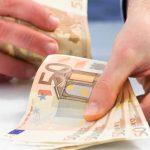 Τι ισχύει για τις τραπεζικές συναλλαγές από σήμερα