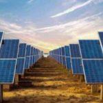 Η απόφαση για τα φωτοβολταϊκά σε ΦΕΚ, σε γη υψηλής παραγωγικότητας
