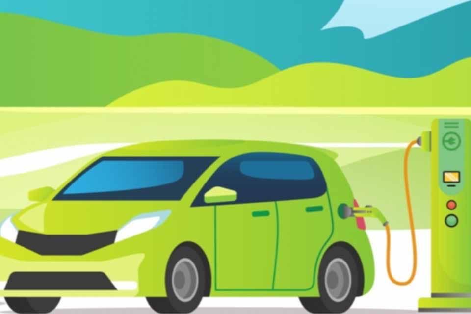 «Κινούμαι Ηλεκτρικά»: Από σήμερα επιλέξιμες οι δαπάνες για την αγορά ηλεκτρικών οχημάτων