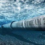 Η Γερμανία θέλει να ολοκληρώσει τον Nord Stream 2
