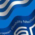 Χρήστος Σταϊκούρας: Θα αξιοποιηθεί με σύνεση η δημοσιονομική ευελιξία