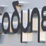 ΑΔΜΗΕ: Ομολογιακό δανειο ύψους 400 εκατ. ευρώ