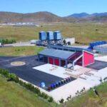 Ξεκινά» το Κέντρο Επαναχρησιμοποίησης Υλικών στην Καστοριά