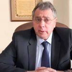 Βασίλης Κορκίδης: Δέσμη πέντε αιτημάτων για τη στήριξη των επιχειρήσεων
