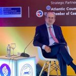 Κωστής  Χατζηδάκης: Μπαίνει ο ΔΕΣΦΑ στο μετοχικό κεφάλαιο του FSRU Αλεξανδρούπολης