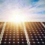 Πρόσκληση της Περιφέρειας για φωτοβολταϊκά στο Άγιον Όρος