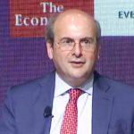 Κωστής Χατζηδάκης: Πάμε σε πλήρη απελευθέρωση της αγοράς ενέργειας για να πέσουν οι τιμές
