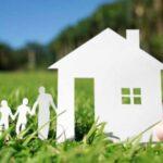 Στις 30 Νοεμβρίου ξεκινά η υποβολή αιτήσεων για το -Εξοικονομώ-Αυτονομώ