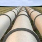 Σε εξέλιξη, οι εργασίες του διασυνδετήριου αγωγού φυσικού αερίου Ελλάδας – Βουλγαρίας -IGB