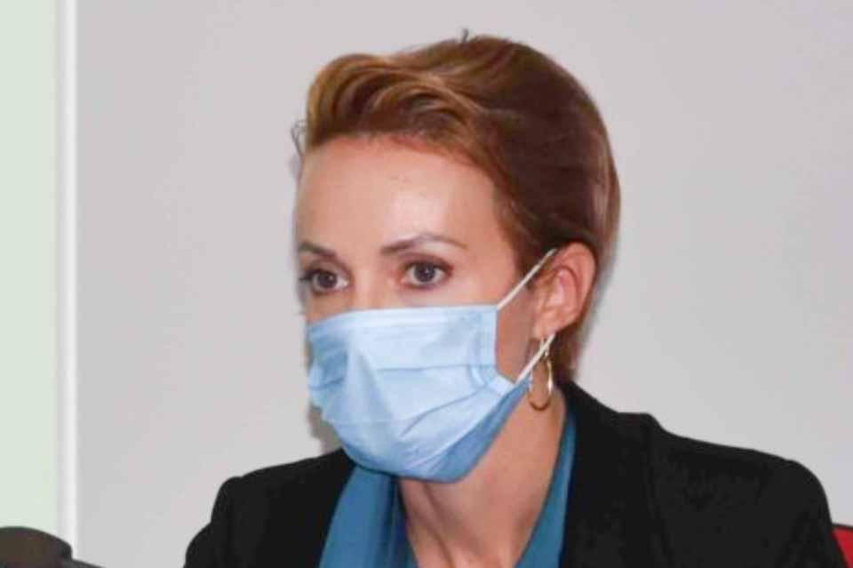 Αλεξάνδρα Σδούκου: Έργα ύψους 1,5 δις. ευρώ  «ξεκλειδώνει» το Εξοικονομώ-Αυτονομώ