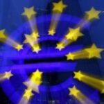 Δημόσια διαβούλευση για την έκδοση ψηφιακού ευρώ ξεκινά η ΕKT