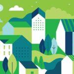 «Εξοικονομώ-Αυτονομώ» Ανοίγει αύριο το helpdesk για το πρόγραμμα