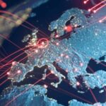 «Shut-in economy»: Νέα δεδομένα για καταναλωτές και επιχειρήσεις