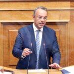 Στην πραγματική οικονομία έχουν δοθεί 7 δισ. ευρώ και προσδοκούμε ότι θα φτάσουν τα 11 δισ. ευρώ