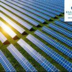 ΕΛΠΕ ΑΝΑΝΕΩΣΙΜΕΣ: Εξαγορά φωτοβολταϊκού πάρκου στην Κοζάνη