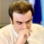 K. Πιερρακάκης : Η Ελλάδα θα έχει 5G στις αρχές του 2021