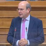 Κ. Χατζηδάκης στην Αντιπολίτευση: Περιμένω να ψηφίσετε το νομοσχέδιο για την απόσυρση των Πλαστικών Μιας Χρήσης