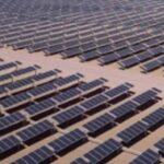 Η MYTILINEOS, ολοκλήρωσε την κατασκευή της μονάδας ηλιακής ενέργειας ισχύος 170MW, στο Tarapaca της Χιλή