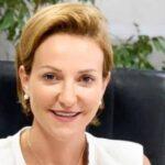 Α. Σδούκου: Φτιάχνουμε αγορά ενεργειακών υπηρεσιών  για την εξοικονόμηση ενέργειας