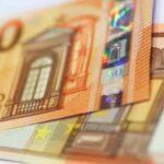 Στα 11 δισ. ευρώ η στήριξη της οικονομίας