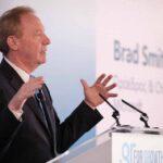 ΣΕΒ: Η επένδυση της Microsoft,αναβαθμίζει την Ελλάδα στον διεθνή χάρτη των επενδύσεων