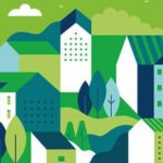 Οι ανακαινίσεις θα οδηγήσουν σε υψηλότερη ενεργειακή απόδοση