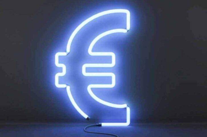 Χρηματοδοτήσεις,σε  καινοτόμα έργα στους τομείς της πράσινης καινοτομίας