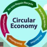 Υπό τελική διαμόρφωση ο Οδικός Χάρτης για την Κυκλική Οικονομία