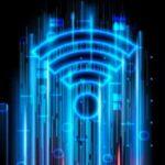 O διαγωνισμός για το έργο WiFi4GR για την ασύρματη πρόσβαση στο διαδίκτυο