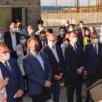 ΑΔΜΗΕ: Ο προγραμματισμός για τη ηλεκτρική διασύνδεση των νησιών του Αιγαίου
