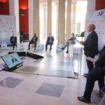 Ενεργειακές υποδομές – Η μετεξέλιξη και οι επενδυτικές προκλήσεις