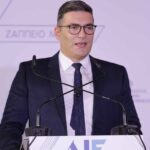 Κώστας Ξιφαράς: 200 εκατ. ευρώ επενδύσεις από τη ΔΕΠΑ το 2020-2024
