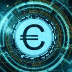 ΕΕ: Βελτιωμένος ο δείκτης οικονομικού κλίματος στην Ελλάδα τον Οκτώβριο