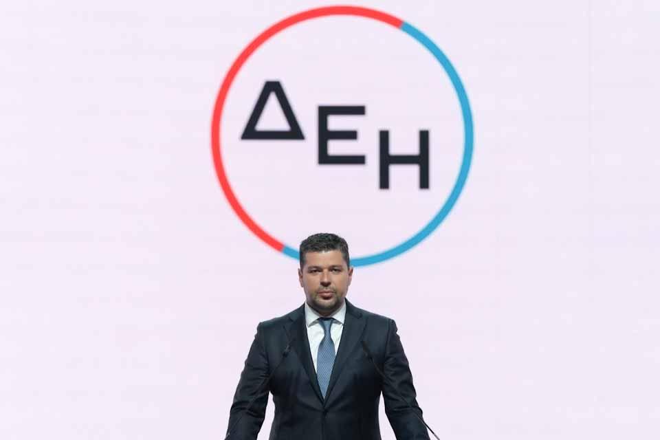 Κατάργηση των επιδοτήσεων στις ΑΠΕ και συμμετοχή των κατοίκων στα φωτοβολταϊκά Δ.Μακεδονίας-Μεγαλόπολης