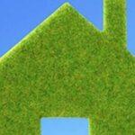 «Εξοικονομώ-Αυτονομώ»: Δημοσιεύθηκε σε ΦΕΚ ο οδηγός του προγράμματος