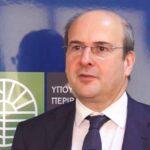 Νέα μέτρα  για την ενίσχυση του ρόλου των ΑΠΕ στην πράσινη μετάβαση