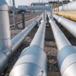Σκόπια: Συμμετοχή, σε μονάδα ενέργειας από φυσικό αέριο, η οποία θα κατασκευαστεί στην Αλεξανδρούπολη