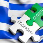 Το ελληνικό σχέδιο για την επόμενη ημέρα της οικονομίας