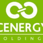 Σε διαπραγματεύσεις με τον Όμιλο Nexans, η Cenergy Holdings
