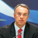 Τα ταμειακά διαθέσιμα ενισχύθηκαν μέσα σε έναν χρόνο κατά 2,05 δισ. ευρώ