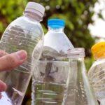 Τα βασικά σημεία του νομοσχεδίου για την ανακύκλωση