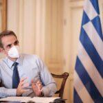 Στέλιος Πέτσας: Τα αποτελέσματα του υπουργικού συμβουλίου